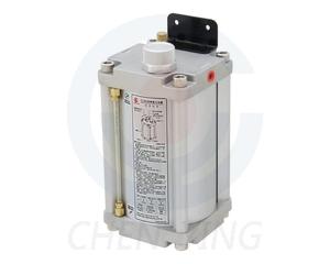 COM型气动式油雾注油机
