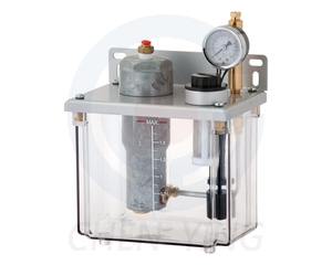 PNB 脱压式气动注油机