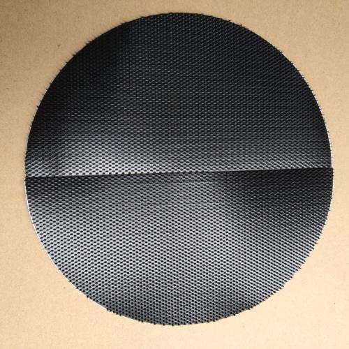 220mm圆形背胶塑料勾S7BJCXY-220-3