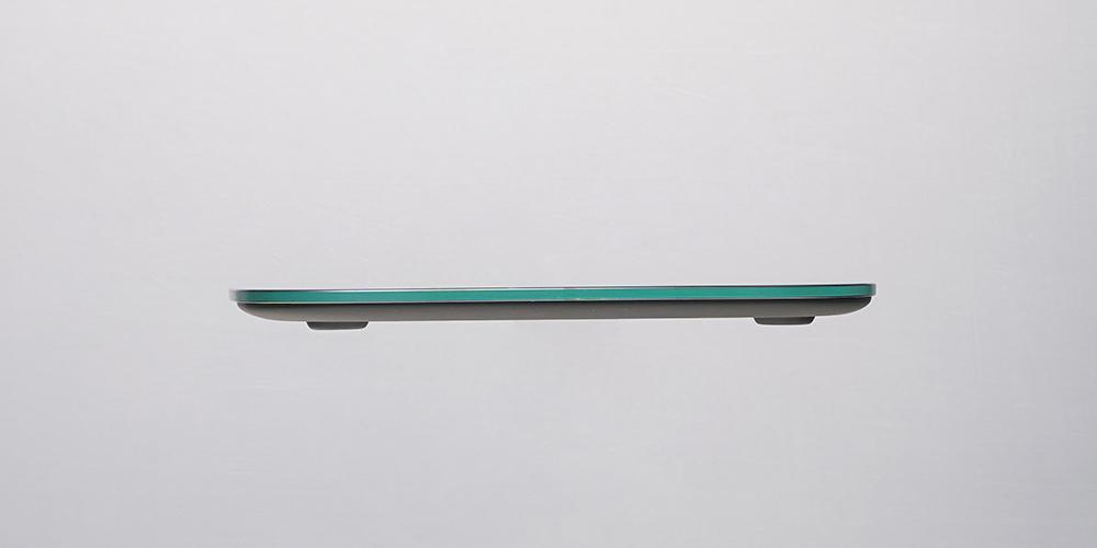 1.5cm超薄机身
