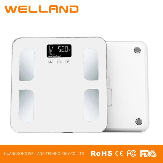 体脂秤模板FG315 640X640 3