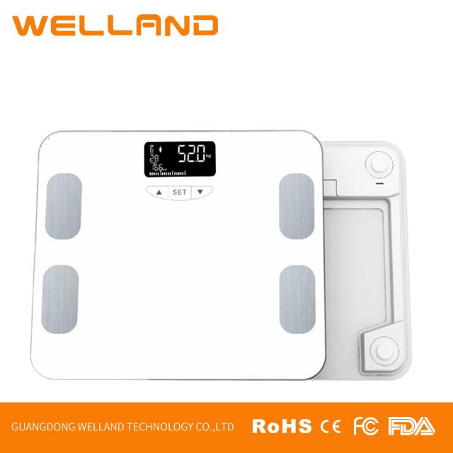 体脂秤模板FG223 640X640 3