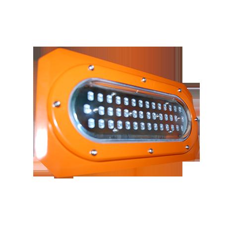 Polarbear Series-Explosion Proof LED Highbay Light