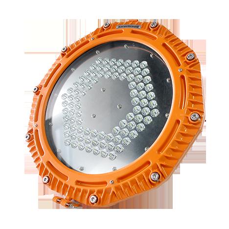 Frog Series - Explosion Proof LED Highbay light