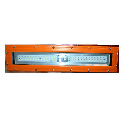Swordfish Series - LED Explosion Proof Linear Light