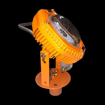 Forest Frog Series - LED Explosion Proof Portable Light