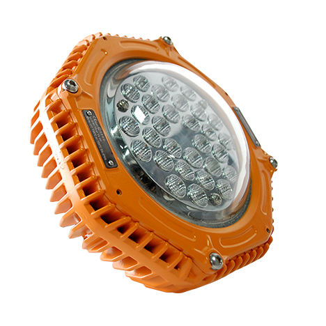 ForestFrog Series - LED Explosion Proof Light