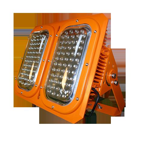 Polarbear Series-Explosion Proof LED Flood Light