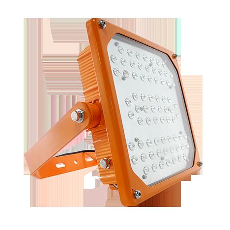 Brownbear Series - Explosion Proof LED High Bay Light