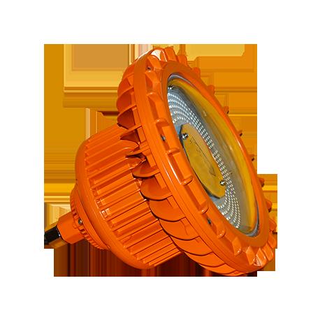 TigerSeries - Explosion Proof LED Floodlight
