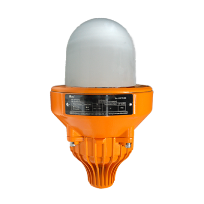 Firefly Series - LED Explosion Proof Signal Light