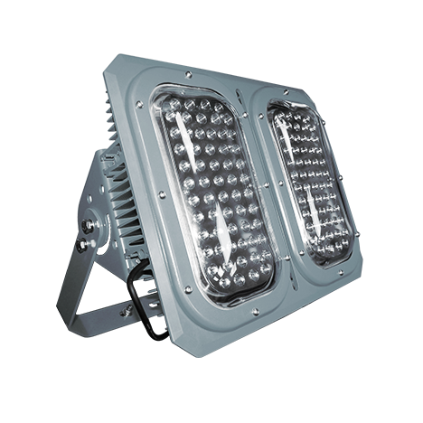 Polarbear Series-LED Industrial High Bay Light