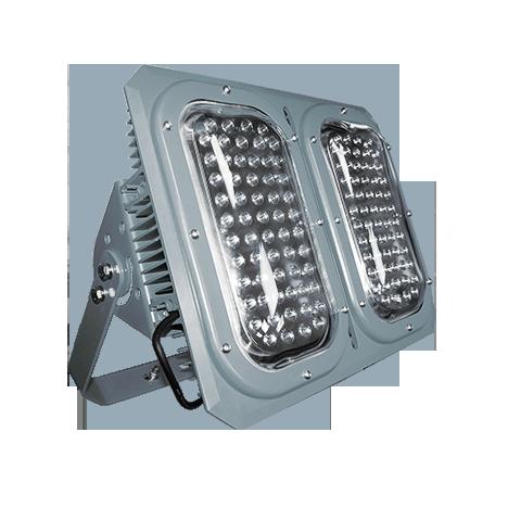 Polarbear Series-LED Industrial Floodlight