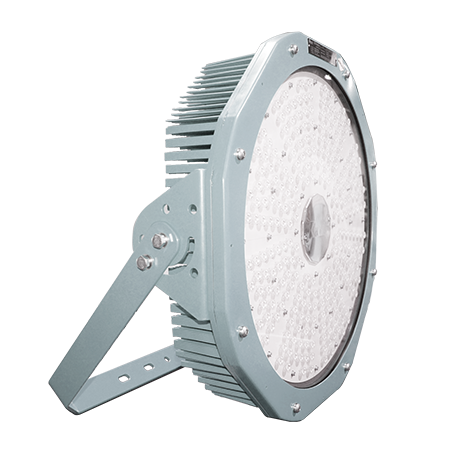 Sea Anemone Series - LED Industrial High Bay Light