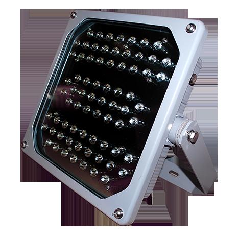 Brownbear Series - LED Industrial Flood light