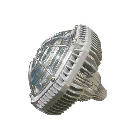 ForestFrog Series - LED Industrial floodlight