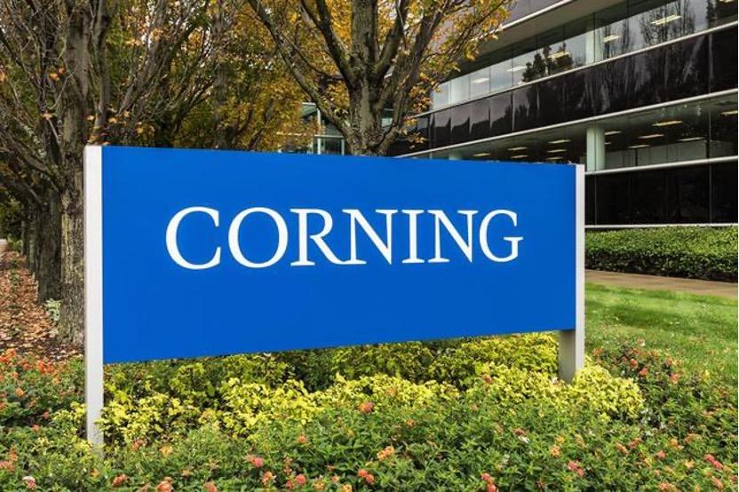 显示器、彩电又要涨价,康宁宣布玻璃基板价格上调