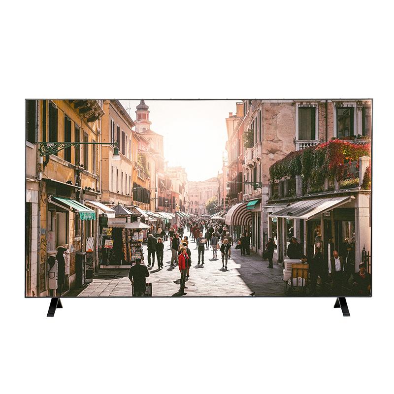 清视界—65寸监视器