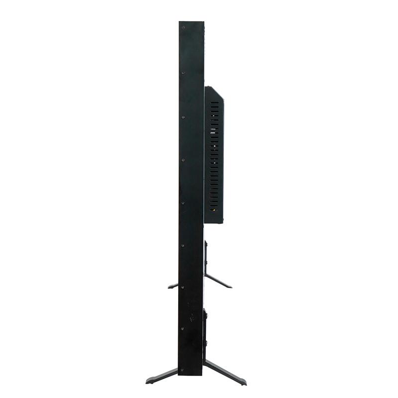 清视界—55寸监视器