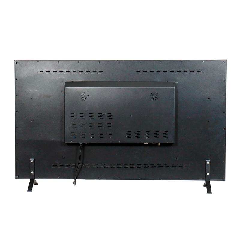 清视界—50寸监视器
