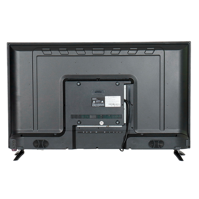 清视界—43寸监视器