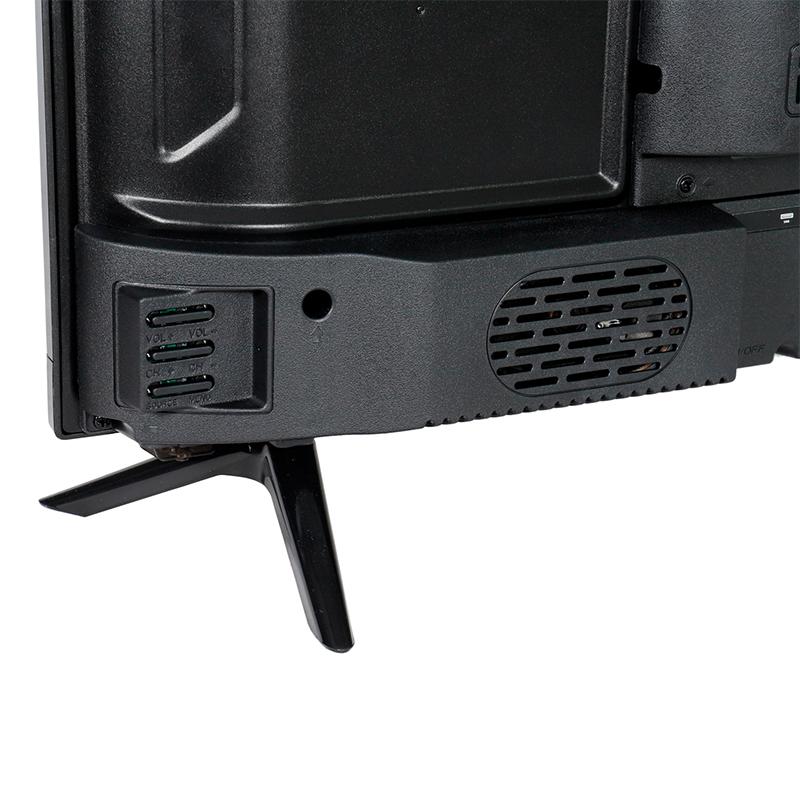 清视界—32寸监视器
