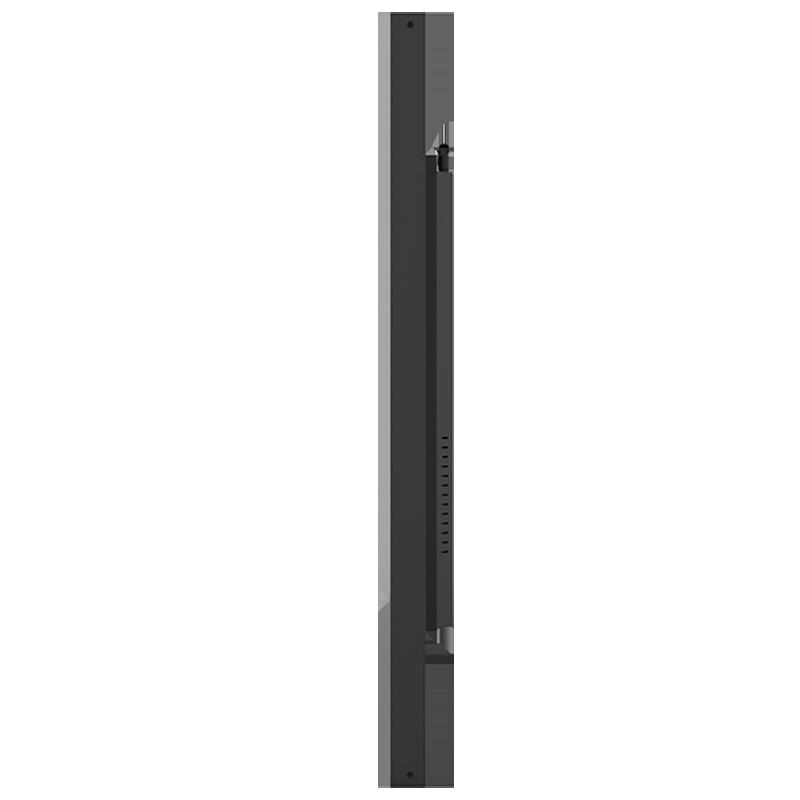AE-LED50A-8MM