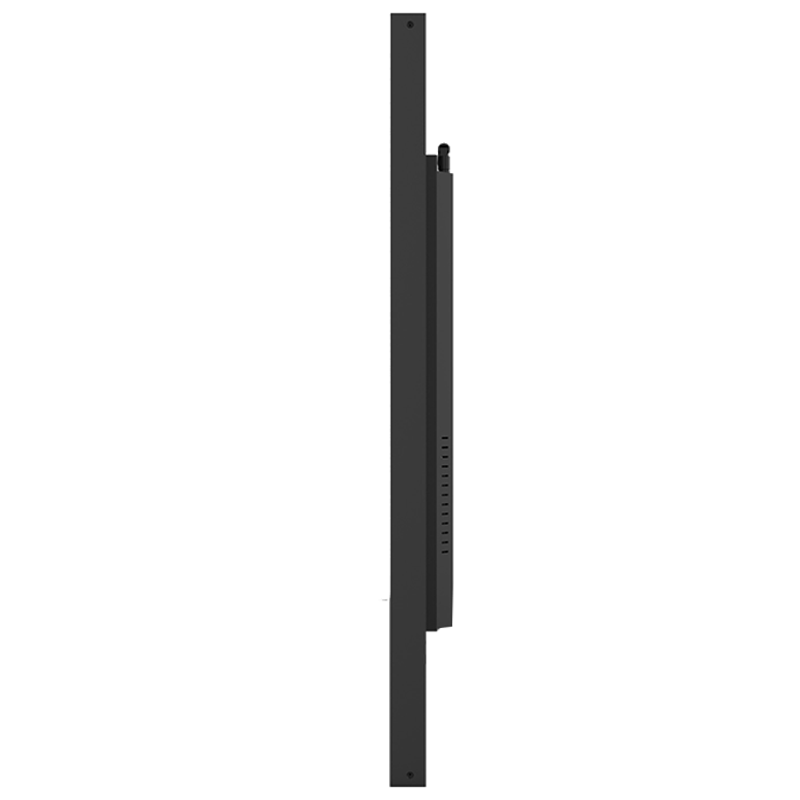 AE-LED46A-1.7MM