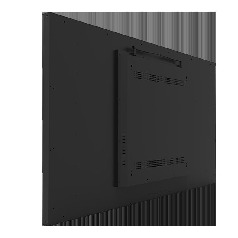 AE-LED50A-1.7MM