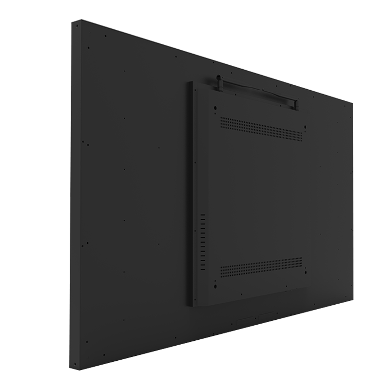 AE-LED55A-0.8MM