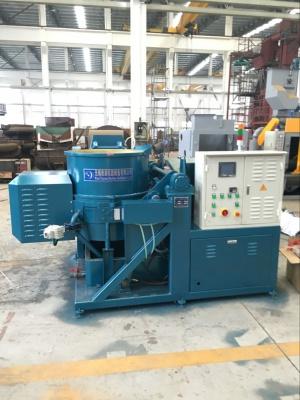 WLM250水涡流研磨机 水涡流研磨机价格,无锡泰源研磨机价格