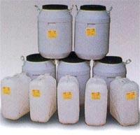 供应研磨机研磨液,抛光液,光亮剂
