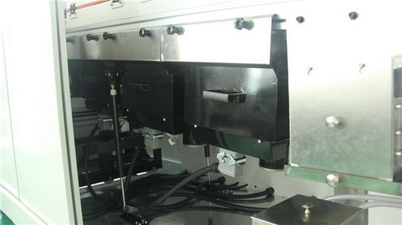 电脑波峰焊预热系统