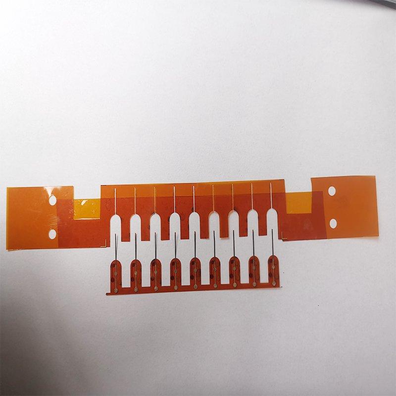 高精密激光切割机