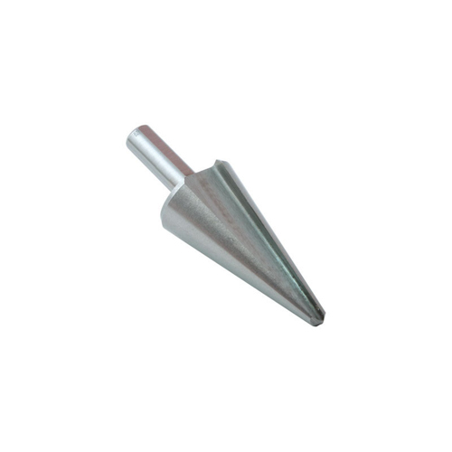 Conical drill bits