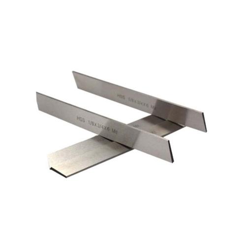 HSS Cut off blades