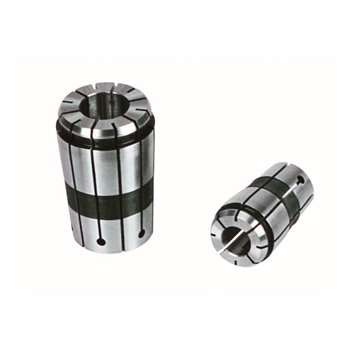 TG Collet