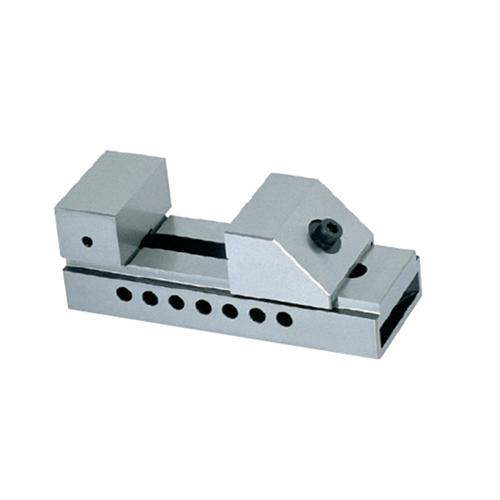 QKG Precision tool vise