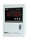 IB-S201 干變溫控器