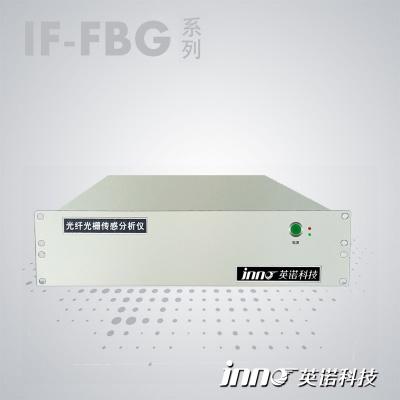 SRA-M200-04 光纖光柵分析儀