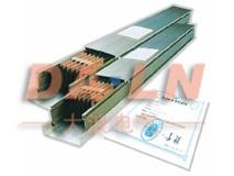 CCX-AMC铝合金外壳高强型母线槽