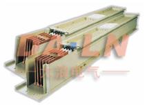 CCX-CCKX19(CFW-2A)高强母线槽