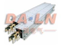 CCX-NHMC耐火母线槽