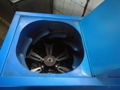 轴承清洗机
