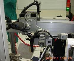 提供工控系统及装备加工