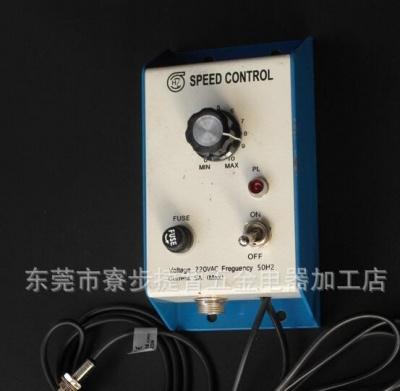 振动盘控制器韩国全自动控制