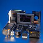 IFM易福门移动车辆和工程机械系统
