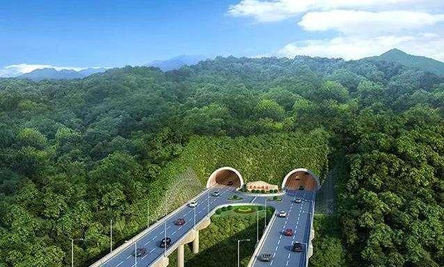 重庆主城208座隧道完成整治,隧道安全运行得到提升