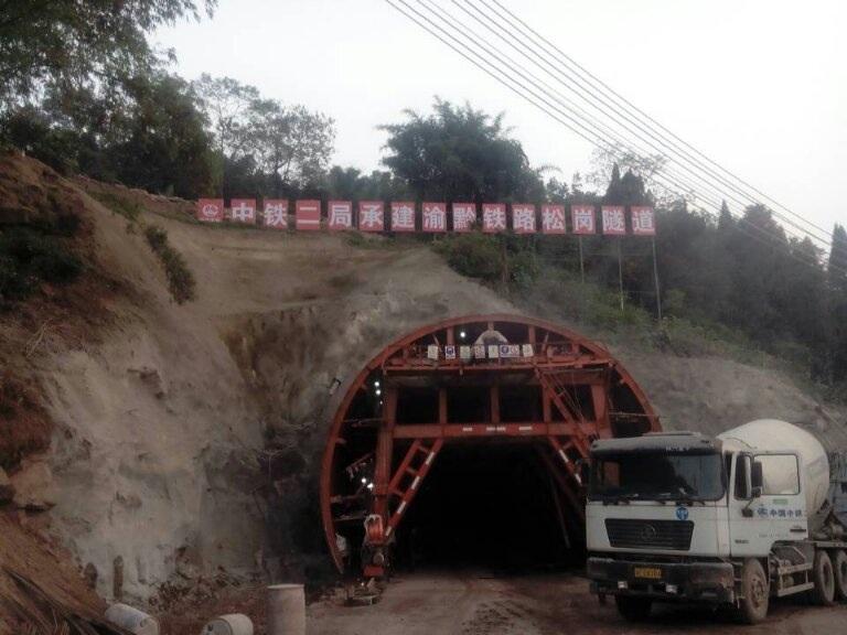 隧道安全系统5