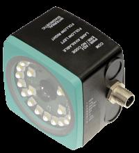 二维码AGV视觉万博体育maxbextx手机注册传感器PGV100SI-F200A-R4-V19